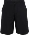 Bermuda Shorts SPH91S2111RLS