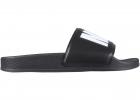 Slide Sandals With Logo 3041MDS15100 30099