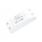 Releu inteligent programabil Smart WiFi Woox R4967 10A