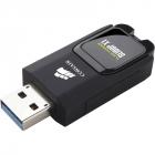 USB VOYAGER SLIDER X1 32GB USB3 0