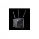 ASUS DUAL BAND WIRELESS ROUTER AC2900