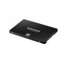 SM SSD 4TB 860EVO SATA3 MZ 76E4T0B EU