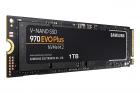 SM SSD 1TB 970 EVO PLUS M 2 MZ V7S1T0BW
