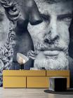 Fototapet contemporan Seduction personalizat Idea Murale
