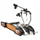 Suport Bicicleta Siena Fisso 669 3 pentru 3 biciclete cu prindere pe c