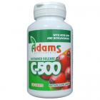 Vitamina C 500 cu macese 150tab