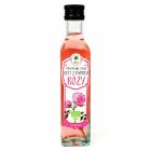 Otet cu Trandafiri Bio 250 ml