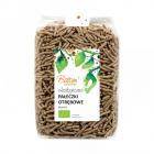 Cereale Crocante cu Tarate de Grau Bio 250g