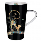 Cana Chat Klimt Jewels Jane Crowther Bug Art XL