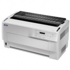 Imprimanta matriciala DFX 9000 A3 1550cps 36 ace