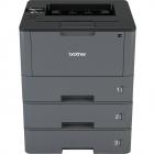 Imprimanta laser HL L5100DNTT monocrom A4 40 ppm 1200 x 1200 dpi