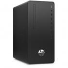Sistem desktop 295 G6 MT AMD Ryzen 5 3350GE 8GB DDR4 256GB SSD Windows
