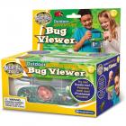 Aventuri in aer liber Cutie cu lupa pt insecte Brainstorm Toys E2061
