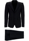 Suits BM102J100H