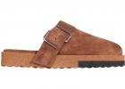 Comfort Slippers OMIC003 S21LEA0016010