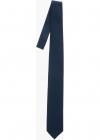 EZ TAILORING Silk Tie