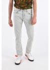 17cm Slim Fit Jeans