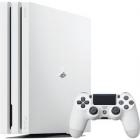 Consola Playstation PS4 Pro 1TB Alb