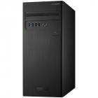 Sistem desktop D340MC I787000190 Intel Core i7 8700 8GB DDR4 512GB SSD