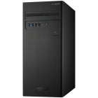 Sistem desktop D340MC I585000070 Intel Core i5 8500 8GB DDR4 512GB SSD