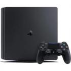 Consola Playstation PS4 Slim 1TB Negru