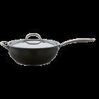 Tigaie wok Excellence Non Stick 28cm 4 3L