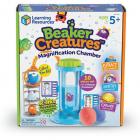 Beaker Creatures Laboratorul monstruletilor
