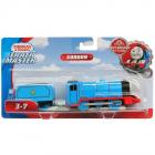 Tren by Mattel Thomas and Friends Trackmaster Gordon