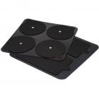 Set 6 Pad uri de rezerva pentru Aparat Smart Electrostimulare Duo 2 0