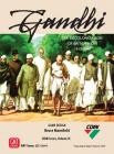 Gandhi The Decolonization of British India 1917 1947