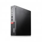 Lenovo ThinkCentre M710Q Intel Core i5 6500T 2 50GHz 8GB DDR4 SODIMM 2