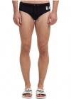 Brief Swimsuit BWB210160001