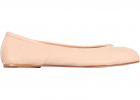 Tabi Ballerinas S58WZ0042 P3753T2052