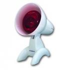 Lamp infra Vivamax 3000