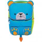 Rucsac Toddlepak Backpack Bert