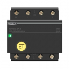 Siguranta automata inteligenta trifazata tip intrerupator circuit 80A