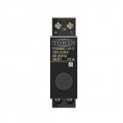 Siguranta automata inteligenta monofazata tip intrerupator circuit 32A
