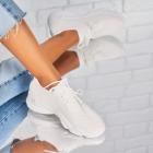 Adidasi Textil Albi Selene X4388