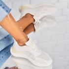 Adidasi Textil Albi Idolina X4426