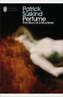 Perfume Patrick Suskind