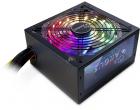 Sursa Inter Tech Argus RGB 700 II 80 Bronze 700W