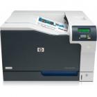 Imprimanta laser LaserJet Professional CP5225n Color A3 retea