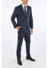 CC COLLECTION side vents notch lapel 2 button RIGHT suit dro