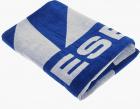 BMT HELLERI Towel