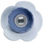 Termometru digital de camera si baie Lotus Mineral