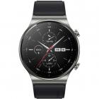 Ceas Smartwatch HUAWEI GT2 Pro Black