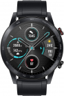 Ceas Smartwatch HONOR MagicWatch 2 Black 46mm