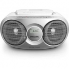 Radio CD Philips AZ215S 12
