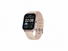 Smart Watch T FIT 270 puls tensiune apelare prin Bluetooth roz Trevi