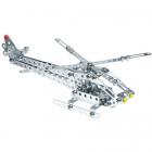 Set de Constructie Multi Modele